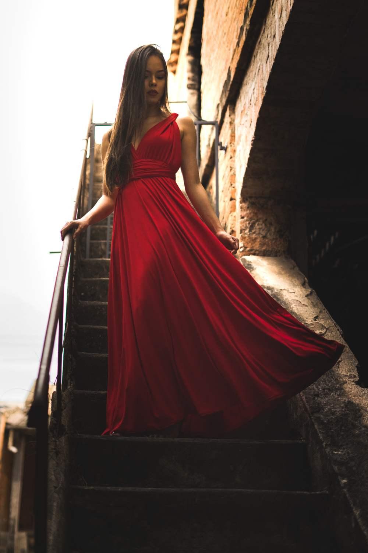 sexy-prom-dress